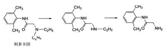 2017年执业药师考试西药一常考知识点辅导:药物结构与第Ⅰ相生物转化的规律
