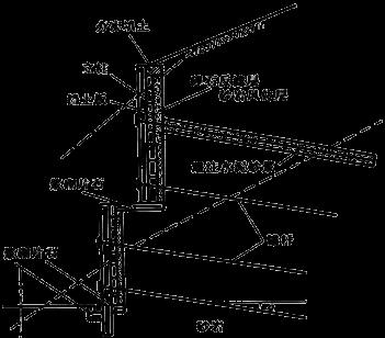 2018一建《公路实务》重点掌握:加筋土挡土墙和锚杆挡土墙工