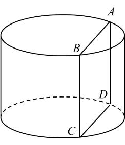 2018考研管理类联考数学真题【文字版】
