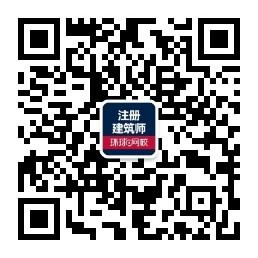 http://hqkc.hqwx.com/uploadfile/2018/1015/20181015035657496.jpg