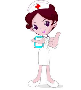 2019年护士资格证考试第三章课后习题集