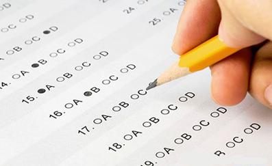 福建成人高考英语词汇——根据考试大纲复习