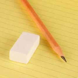 税务师考试四个阶段学习方法