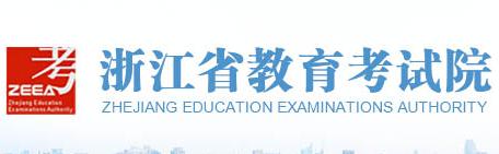 http://www.weixinrensheng.com/jiaoyu/898934.html