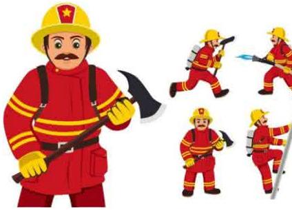 一级注册消防工程师证全国通用吗?.png