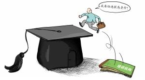 解讀成人高考考試答題技巧,得高分不是問題!