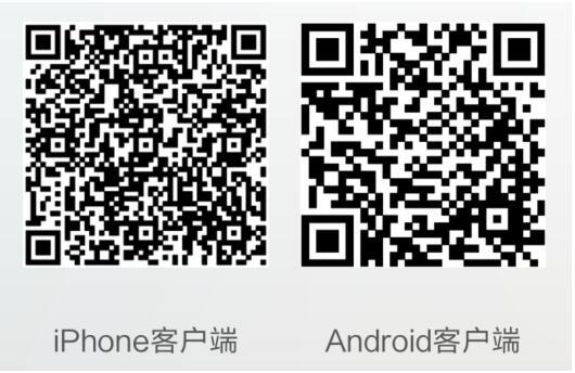 2019年山东青岛医师资格考试缴费指定银行