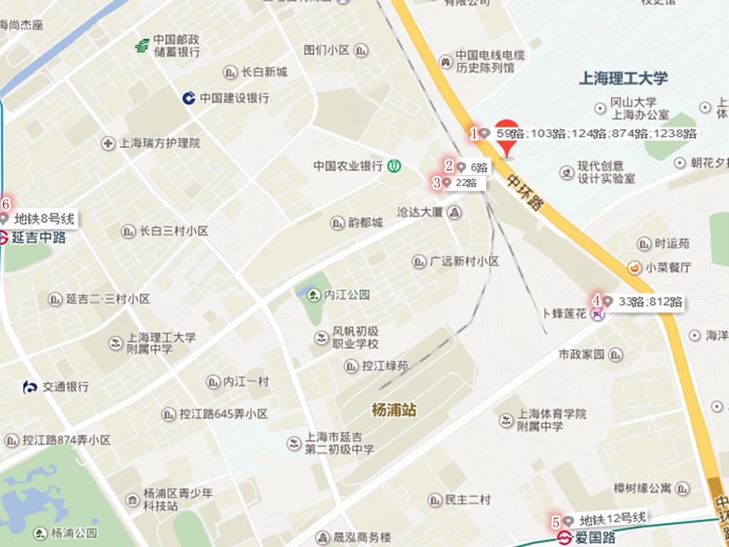 2019年上海理工大学成人高考招生简章