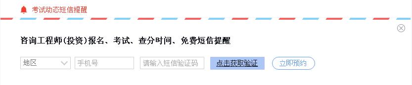 /youxijingji/115512.html