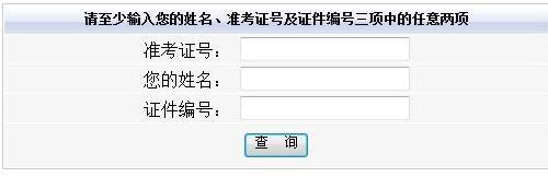 给兔女宝宝取名字2019贵州通俗话成就查询和证书领取申明
