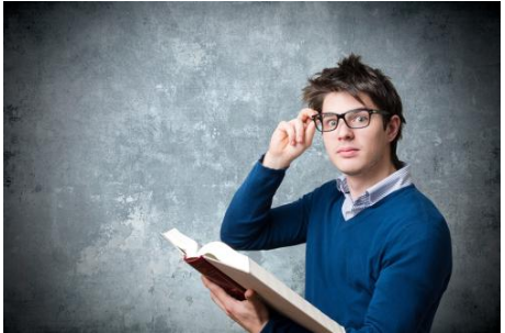 中级会计职称考前备考必知复习技巧
