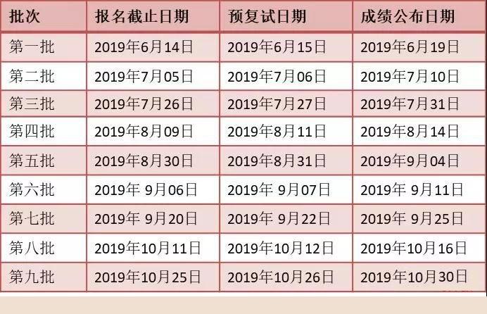 http://www.jiaokaotong.cn/shangxueyuan/240142.html