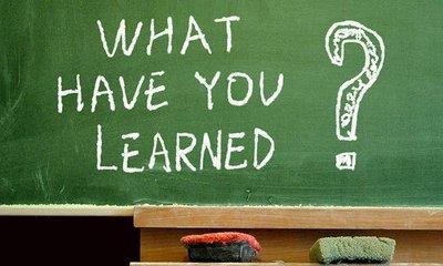 江西成人學位英語考試大綱及考試范圍