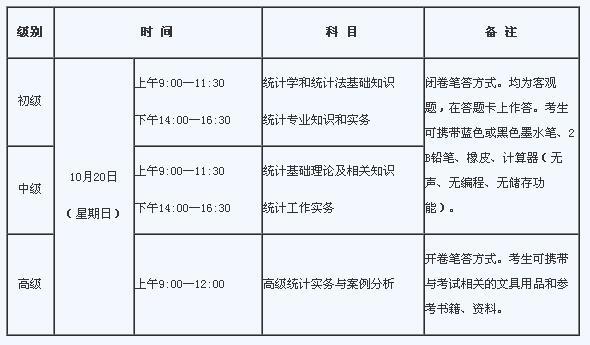 http://www.edaojz.cn/loushifangchan/145545.html