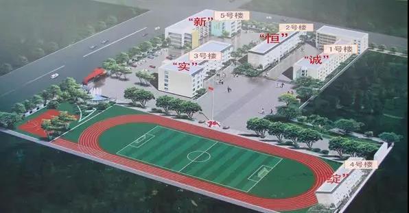 2019年江蘇自學考試考點地址