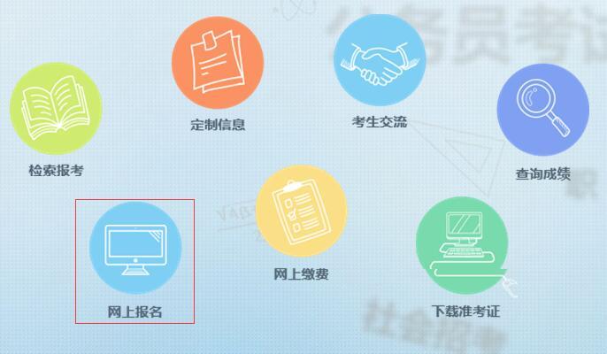 2019年浙江高级经济师报名入口