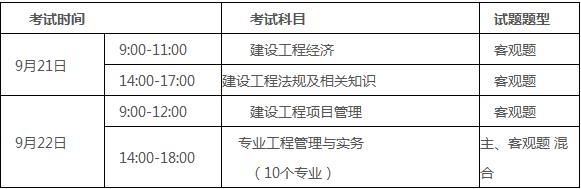 http://www.alvjj.club/guangzhoufangchan/88256.html