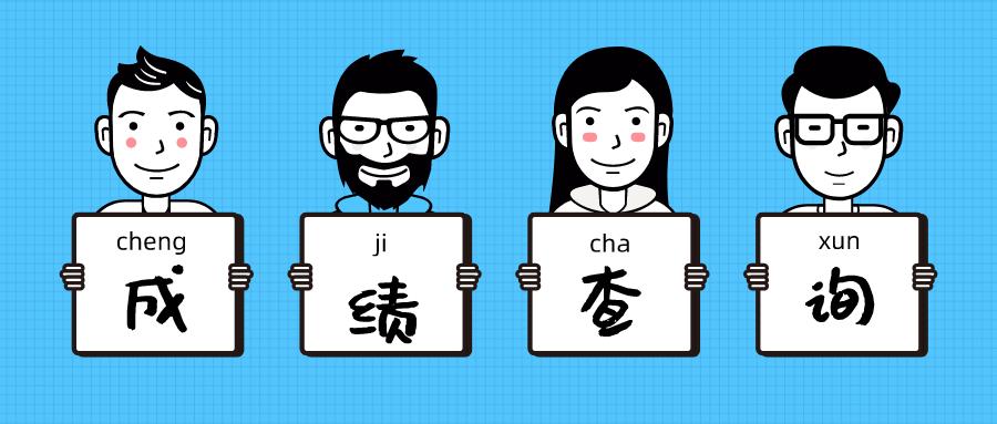 http://www.zgqhl.cn/qichexiaofei/15135.html