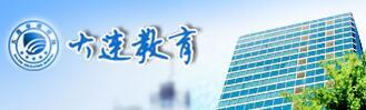 http://www.ddhaihao.com/dandongfangchan/27172.html