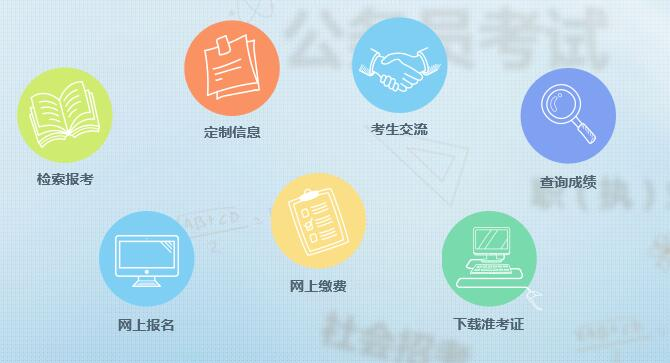 2019年浙江高級經濟師準考證打印入口