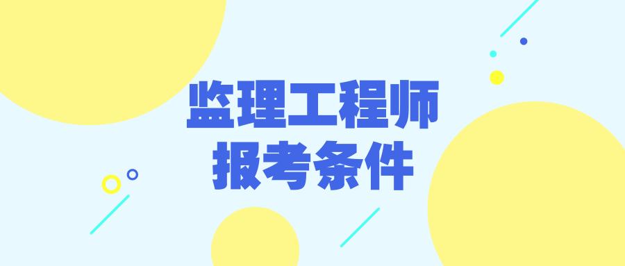 http://www.edaojz.cn/difangyaowen/182324.html