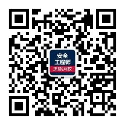 http://www.edaojz.cn/youxijingji/182064.html