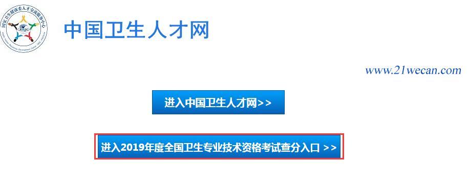 http://www.jywjkt.com/kejizhishi/165595.html