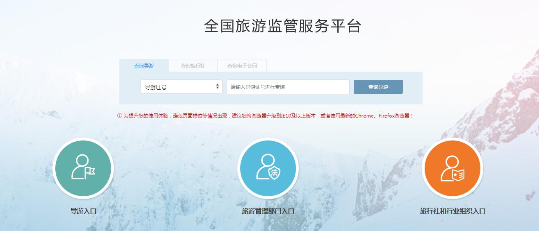 http://www.23427.site/youxiyule/17416.html