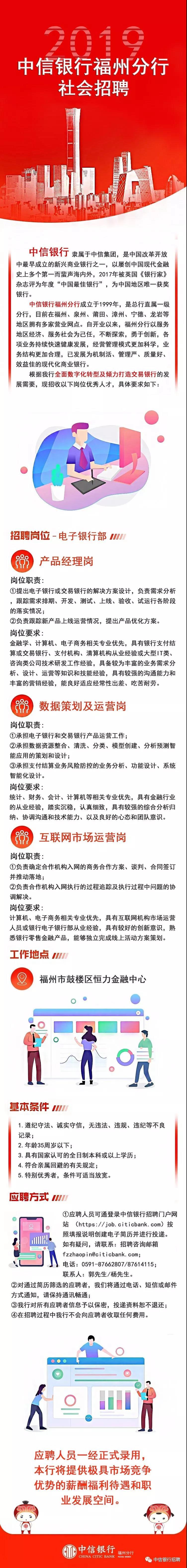 http://www.syhuiyi.com/qichexiaofei/9467.html
