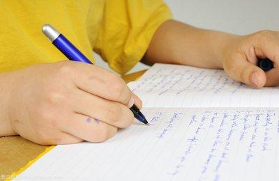成人英语三级学习方法