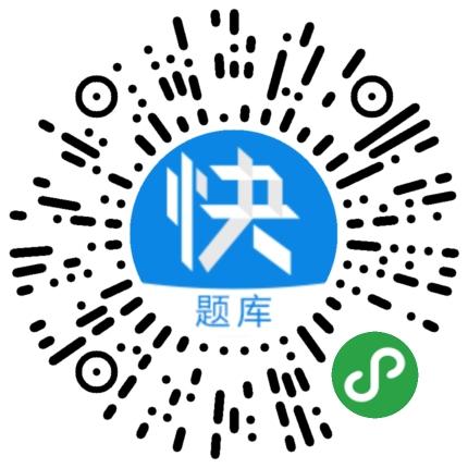 http://www.jienengcc.cn/dianlidianwang/128245.html