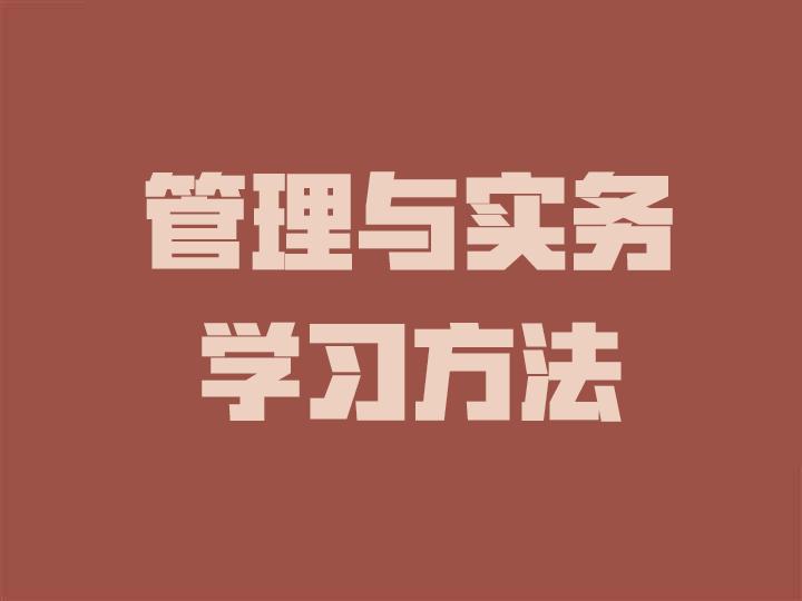 http://hqkc.hqwx.com/uploadfile/2019/0906/20190906104246621.png