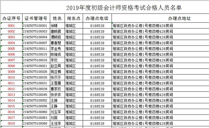 http://www.jiaokaotong.cn/huiji/211812.html