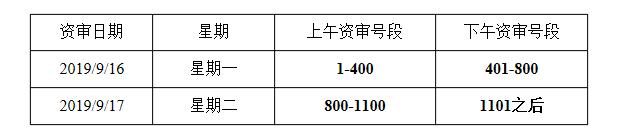 http://www.ahxinwen.com.cn/jiankangshenghuo/72443.html