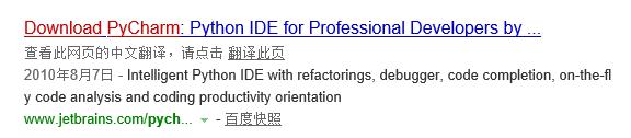 http://www.reviewcode.cn/rengongzhinen/76919.html