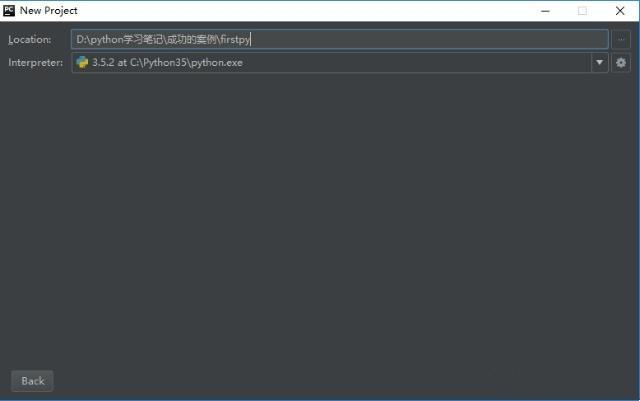 http://www.reviewcode.cn/youxikaifa/76914.html