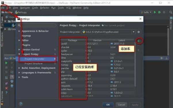 http://www.reviewcode.cn/yunjisuan/77061.html