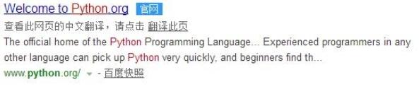 http://www.reviewcode.cn/youxikaifa/76921.html