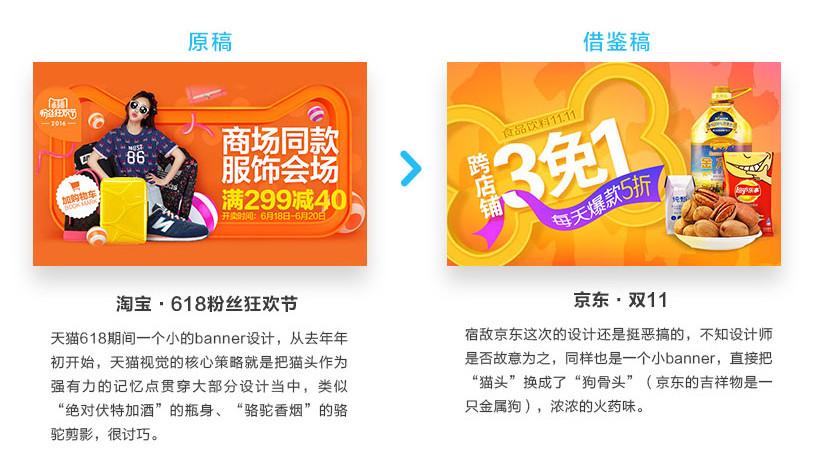 http://www.110tao.com/zhifuwuliu/73927.html