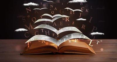学位英语考试词汇和语法试题分析讲解