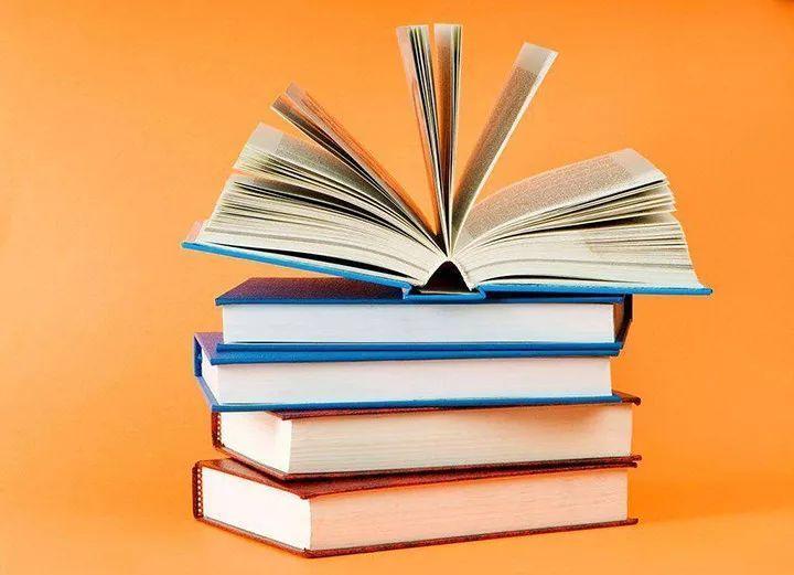 成人高考数学考试技巧及考试注意事项