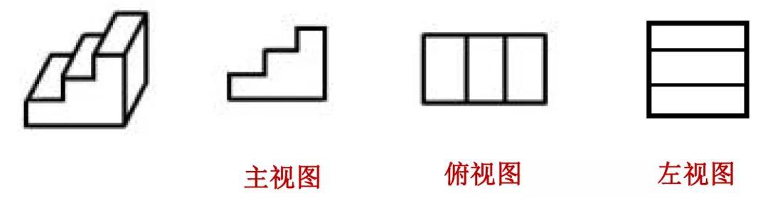 /shishangchaoliu/24408.html
