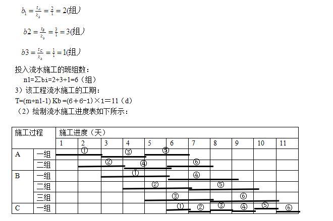 http://www.k2summit.cn/jiankangzhinan/1175530.html