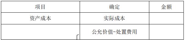 http://www.jiaokaotong.cn/huiji/234454.html