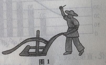 http://www.weixinrensheng.com/jiaoyu/898931.html