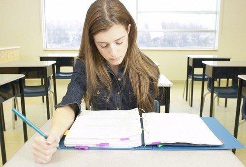 2020年注冊會計師考試備考做題方法