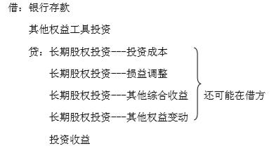 2019北京赛车群图片