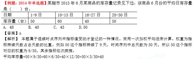 2020年中级经济师《经济基础》每日一练(1月1日)