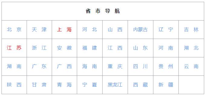 一(yi)級人力資源師準考(kao)證打(da)印時間