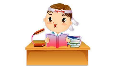 2020年注册会计师考试高效备考三部曲